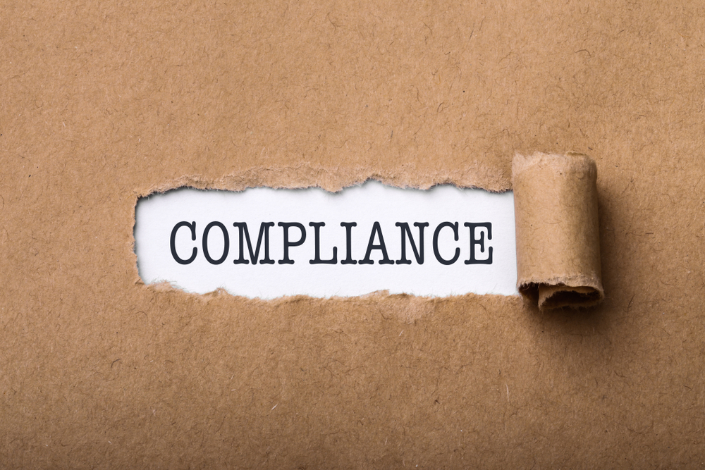 Compliance Services | Cannabusiness Tax Solutions & Financial Advisory